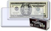 25 Dollar Bill