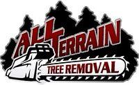 ALL TERRAIN TREE REMOVAL