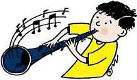 CLARINET AND SAXOPHONE LESSONS - KANATA, STITTSVILLE