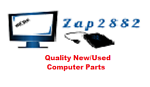 Zap2882