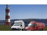 REMOVALSINOUT SERVICE-24/7-MAN AND VAN-ALWAYS GOOD RATES !!!RUBBISH AND HOUSEHOLD CLEARANCE!!!