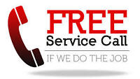 Expert Appliance Services: Great Services, Affordable Rates