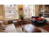 Massive 4 Bedroom in Vauxhall! Less than £750pw!