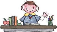 Aide aux devoirs, cours privés
