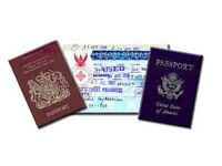 We can help you for visas immigration help we can help you to do anything family matter to