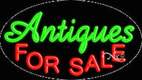 Penn's Antiques- Open Thursday - Saturday- Come In For A Browse!