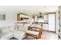 Luxury Willerby Skyline Caravan For Sale on a 5* Park in Conwy North Wales