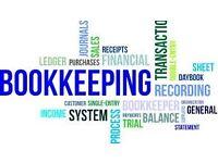 NI Bookkeeping