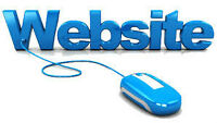 We create website for any business idea!