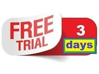 FREE QURAN CLASSES FOR 3 DAYS JUST A CALL AND BOOK YOUR TRIAL