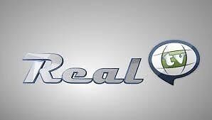 Realtv - buy new box or recharge Melbourne CBD Melbourne City Preview