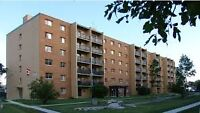 1 Bedroom Apartment - East Kildonan