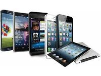 LOOKING TO BUY MOBILE PHONES IN BULK?