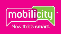 $49.99 FOR 2 MONTHS MOBILICITY UNTD TALK &TEXT + SAMSUNG PHONE