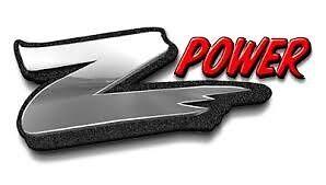 ZoriPower