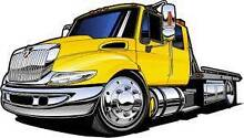 Cheap Tow Truck Tilt Tray Towing Service Sunnybank Breakdowns Sunnybank Brisbane South West Preview