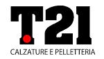 T21calzature-pelletteria