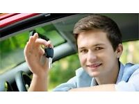Learn to drive with Complete Driving School -Quality Driving Lessons/Instruction @ affordable prices