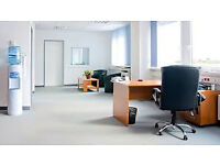 URGENT Part Time Office Cleaners Required in Derby and Leicester