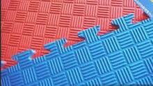 New 30mm thick interlocking mats 1M x 1M Similar Tatami Pattern Hindmarsh Charles Sturt Area Preview