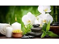 Male Asian masseur body massage in trowbridge Westbury frome