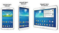 LIQUIDATION TABLETTES GALAXY TAB 4
