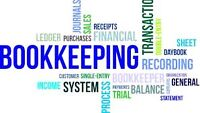 Affordable Bookkeeping