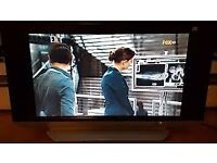 """Matsui LM32HD1 32"""" 720p HD LCD tv hdmi x1 no stand or freeview working tv"""