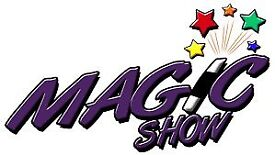 Magic Dance And Fun for Kids and grown ups surrey london kent