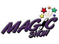 Magic Dance And Fun for Kids and grown ups surrey london kent