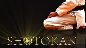 shotokan73