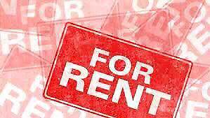 3 Br apartments starting at $950 including utilities