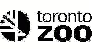 ZOO tickets for Toronto Zoo Cambridge Kitchener Area image 1
