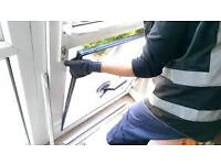 Emergency Glazing, Window Repairs, Glazier, Double Glazing, Single GIaze, Mirror, Boarding Up
