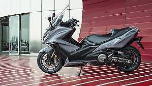 Kymco ak550 the beast is here technology at its best 2018 kymco ak550 the beast is here technology at its best 2018 homebush strathfield area fandeluxe Image collections
