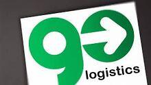Permanent Set Courier Run For Sale: Mascot, Rosebery & Eastlakes Lidcombe Auburn Area Preview