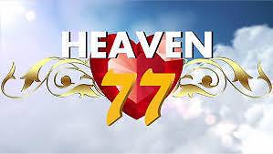 Heaven77Shop