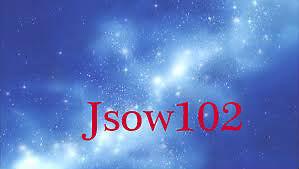 Jsow102