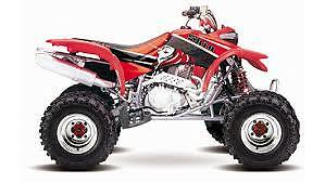ATV AND SIDE BY SIDE PERFECT USE PARTS