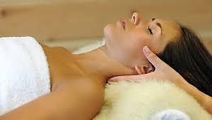 Reiki and Massage Combination Treatments London Ontario image 1
