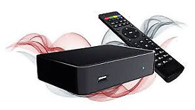 HD MAG BOX WD 12 MONTH GIFT SKYBOX OPNBOX OVER BOX CABLE MINI CMBO VM BOX