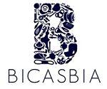 bicasbia