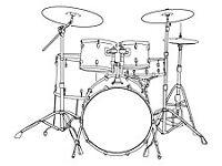 Drummer Wanted for established Rhythm & Blues/Rock Band