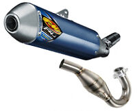 WANTED AFTERMARKET CRF 450R EXHAUST OR HEADERS