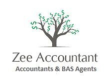 Zee Accountant Adelaide CBD Adelaide City Preview