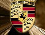 sonnen_porsche_parts