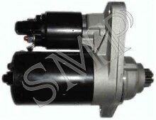 VOLKSWAGEN POLO 1.2 BRAND NEW STARTER MOTOR FROM 01-
