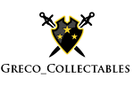 Greco Collectables