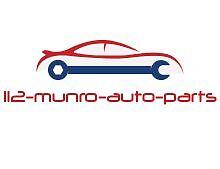 112-munro-autoparts