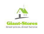 Giant-Stores